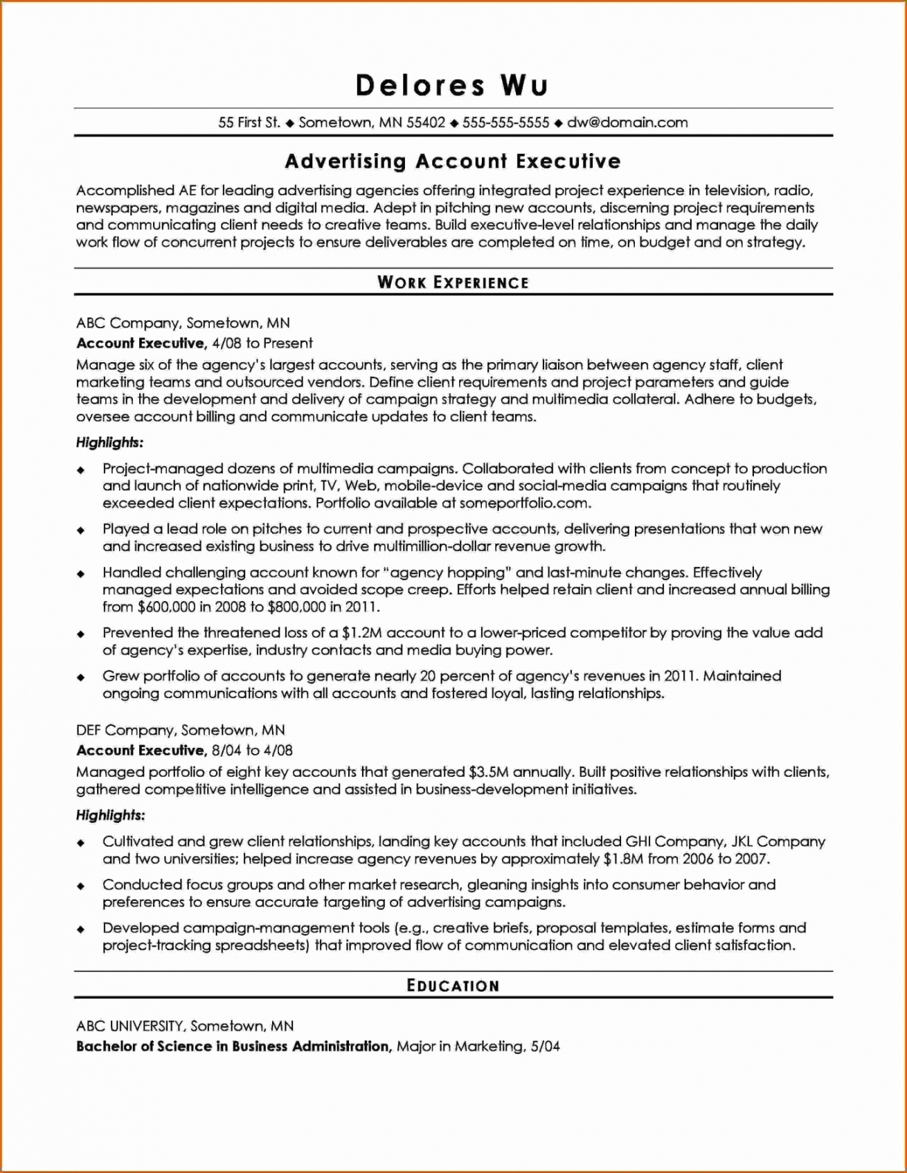 download digital marketing contract template  bonsai marketing retainer agreement template pdf