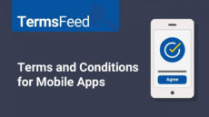 editable why you need a terms and conditions for your mobile app mobile app license agreement template pdf