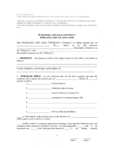 free 22 sales agreement samples in pdf  google docs sales contractor agreement template