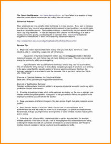 free end user license agreement sample brilliant suretyship end user license agreement template example