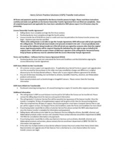 free shared equity financing agreement sample form awesome shared equity agreement template word