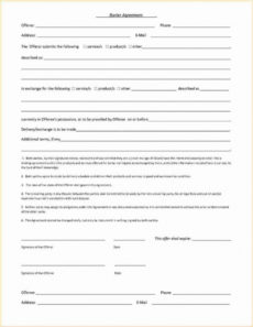 printable vehicle consignment agreement lovely free consignment auto consignment agreement template doc