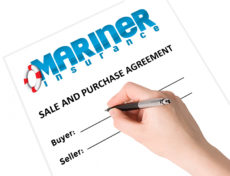 sample buying a boat with a sale and purchase agreement boat sale and purchase agreement template example