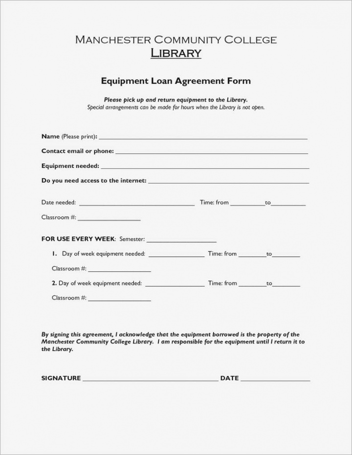 shared equity financing agreement sample form awesome loan shared equity agreement template pdf