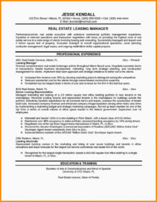 editable project manager contract example  paramythia project manager agreement template example