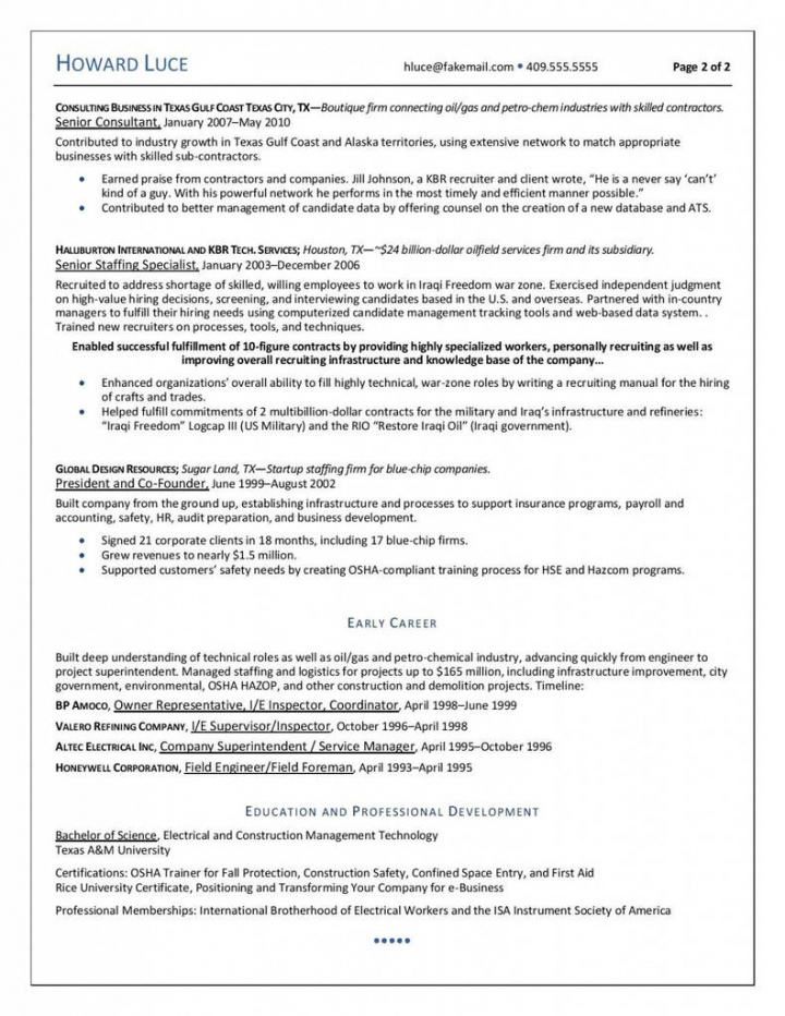 master service agreement form oil and gas unique oilfield oil and gas master service agreement template pdf