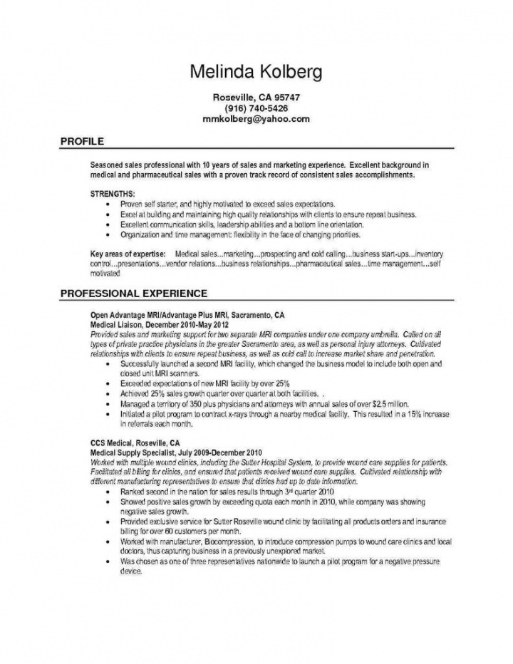 sample best of master service agreement form oil and gas  models oil and gas master service agreement template pdf