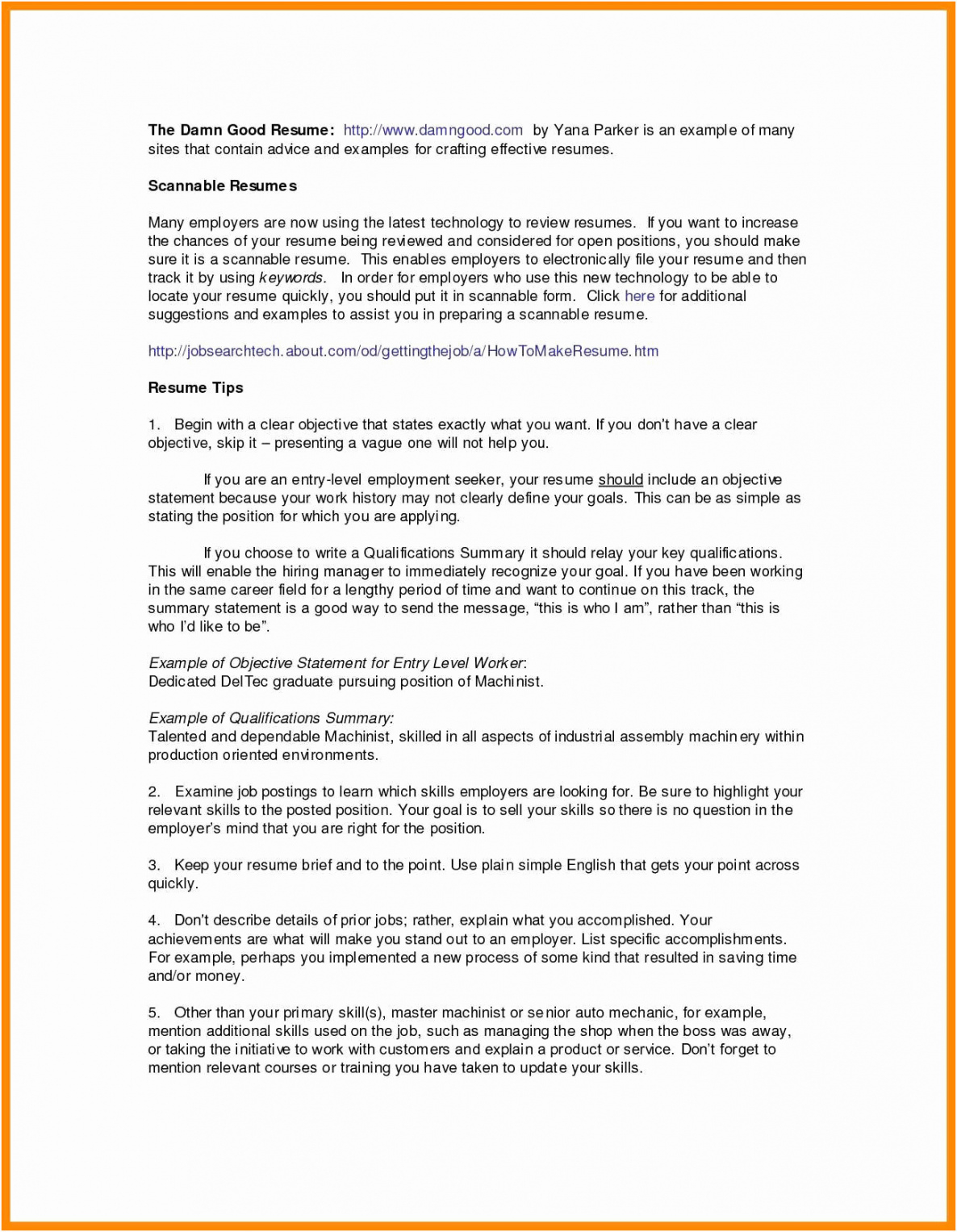 printable financial advisor employment contract sample investment advisory agreement template