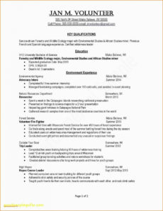editable executive coaching contract template executive coaching agreement template word