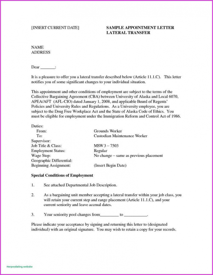 editable s corp operating agreement template unique partnership corp to corp agreement template word