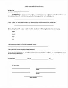 free notarized lease agreement lovely notary letter template notarized rental agreement template