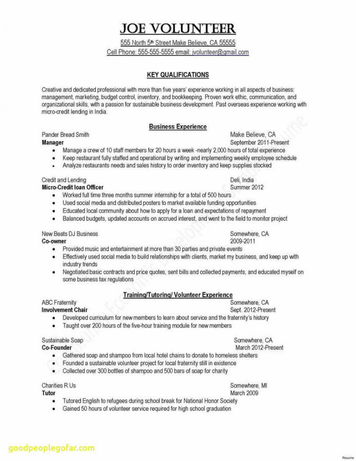 free download legal separation forms best of divorce contract co founder separation agreement template excel