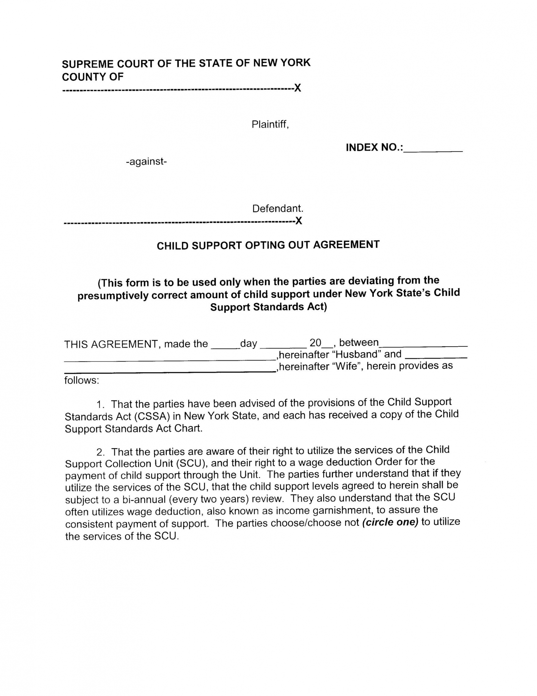 sample 32 free child support agreement templates pdf & ms word child support agreement template texas sample