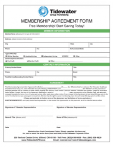 free gym registration form pdf brilliant gym contract template gym membership form template