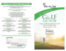 how to utilize jot form for golf tournament registration golf tournament registration form template example