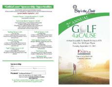 sample how to utilize jot form for golf tournament registration golf registration form template excel