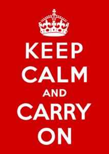 filekeepcalmandcarryonsvg  wikimedia commons keep calm poster template pdf