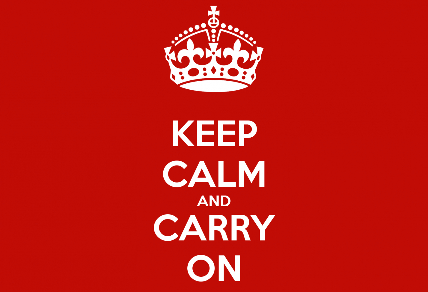 printable keep calm and carry onpaul meyer keep calm poster template excel