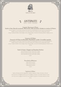 printable restaurant fine dining menu template design  freelancer fancy restaurant menu template sample
