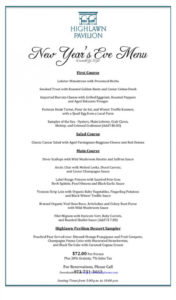 sample 25 best free restaurant menu templates for ms word & google fine dining restaurant menu template word