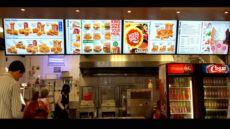 digital menu boards in kenya digital signage for digital menu boards template sample