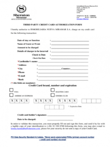 editable guest registration form  fill online printable fillable hotel guest registration form template excel