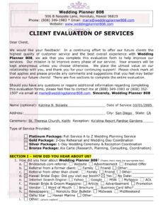 printable free 14 customer service evaluation forms in pdf customer service evaluation form template pdf