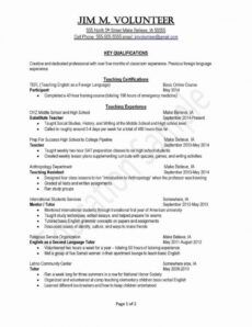 printable private tutoring registration form unique tutoring job tutoring registration form template pdf