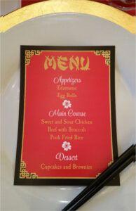 editable 20 chinese food menu designs & examples  psd ai docs chinese restaurant menu template sample