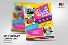 editable 50 beautiful summer fun day poster template  summer background summer fun day poster template excel