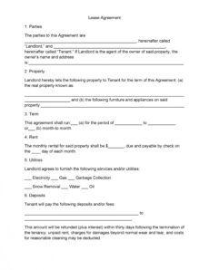 free 42 simple rental application forms 100% free  templatelab room rental application form template excel