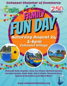 sample 40 ideas for summer fun poster template  summer background summer fun day poster template word