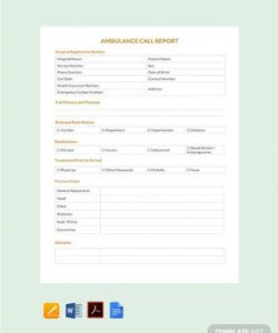 Editable Call Center Coaching Form Template Pdf Sample