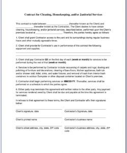 Free Truck Driver Employment Application Form Template Doc Sample