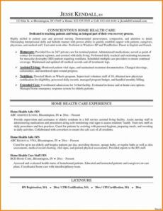 sample assisted living budget spreadsheet spreadsheet downloa assisted living menu template doc