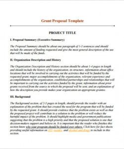 Editable Request For Funds Form Template Doc Example